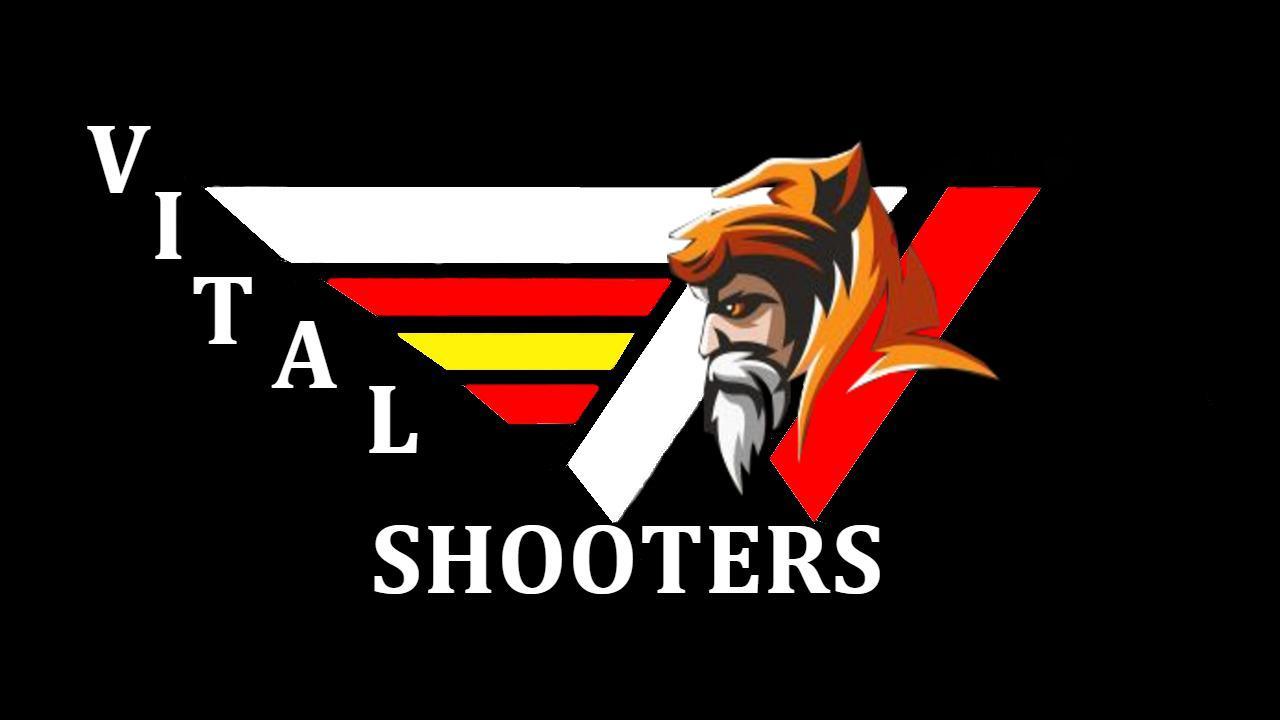 vital shooters