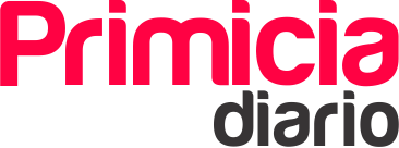 Diario Primicia